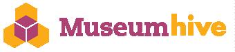 Museumhive